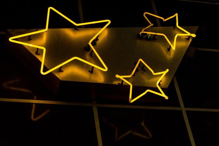 Trauerworkshop für Sternenmamas